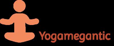 yogamegantic.ca